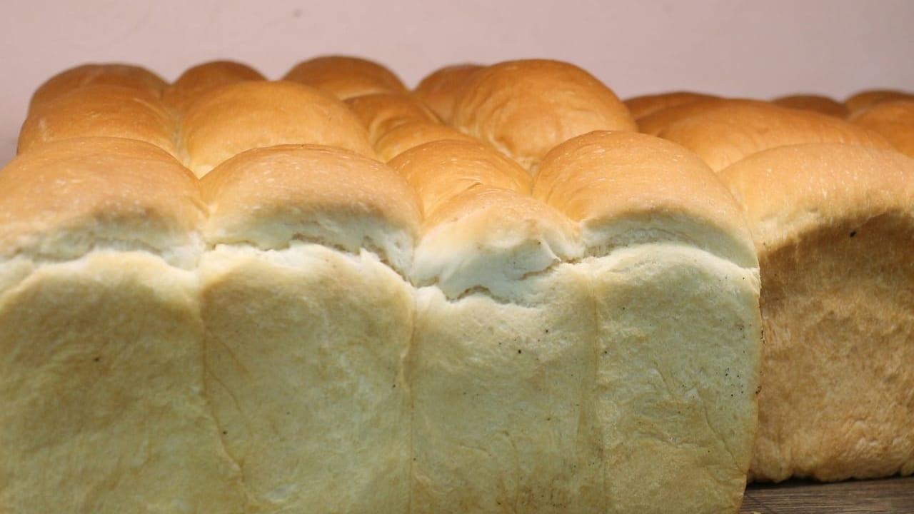 松本市食パン