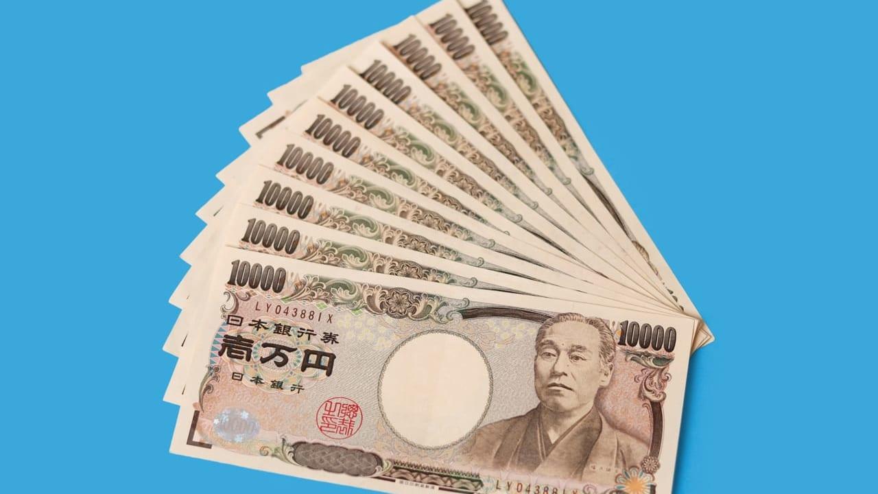 松本市特別定額給付金