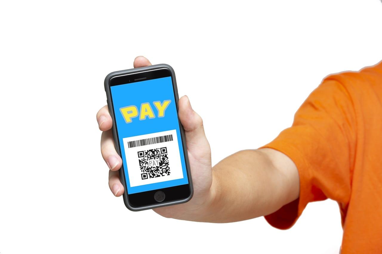 市 paypay 松本 【松本市】PayPayふたたび!2021年2月1日から松本市で第2弾PayPayキャンペーンが始まります!