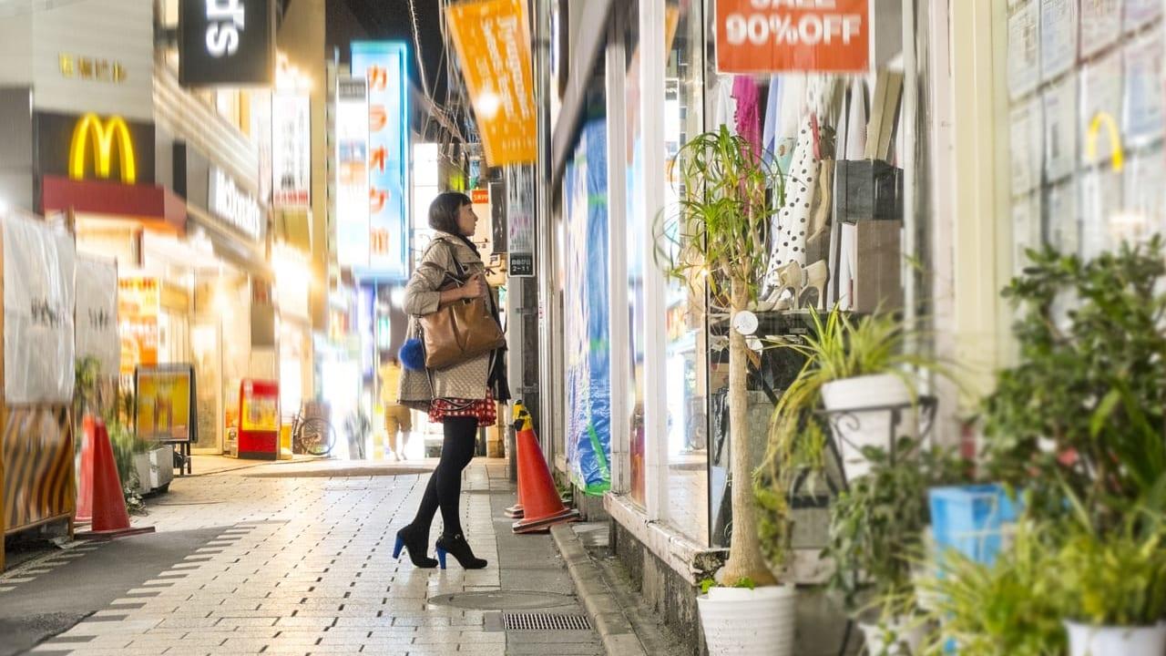 松本市mono